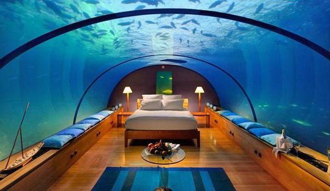 jules-undersea-lodge