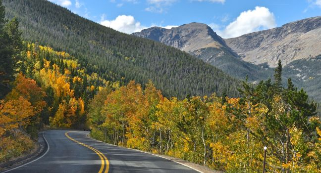 trail-ridge-road-rocky-mountain-national-park-colorado-usa_main