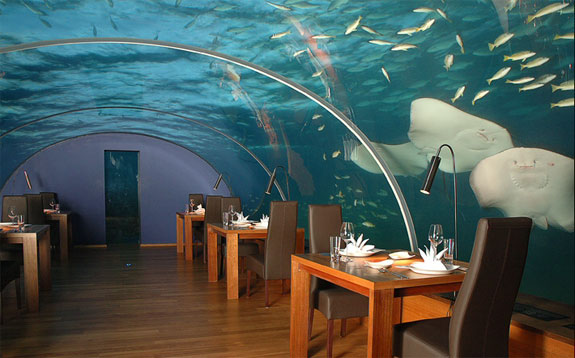 jules-undersea-lodge-pictures-1